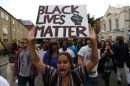 خشونت در آمریکا «دولتی» شده است/ هم در خارج از آمریکا بیگناهان را میکشند هم در داخل کشور/ سیاهان در آمریکا بیدفاعترین قشر هستند
