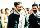 واکنش آیتالله خامنهای به حمله مجدد عراق پس از پذیرش قطعنامه 598