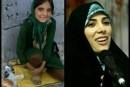 آیا توسعه سیاسی اقتضا نمیکند فاطمه حسینی از مجلس اخراج شود؟