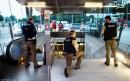 در حمله مسلحانه شب گذشته به مرکز خرید مونیخ  چه گذشت؟
