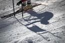 رانتخوارها و خانوادهسالارها دوباره به اسکی باز میگردند؟