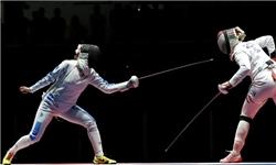 برنامه مسابقات ورزشکاران ایران در روز پنجم المپیک