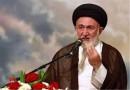 مردم را به حجی نمیبریم که با بی تدبیری شاهد واقعهای مثل منا باشیم/ دنبال حج عزتمندانه متناسب با جایگاه مردم ایران هستیم
