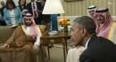 سود میلیاردی مدعیان حقوق بشر از سکوت در قبال یک جنایت/ آیا پایان جنگ یمن، پایان حاکمیت سعودیها است؟