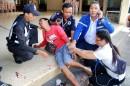 10 انفجار مرگبار در جنوب شرق آسیا/ مخالفان در فیلیپین حاضر به مذاکره شدند +تصاویر و فیلم