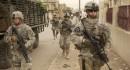 بیتدبیری آمریکاییها دوهزار گروگان را به داعشیها داد/ تروریستهایی که شهر را دو دستی تقدیم شبهنظامیان کُرد کردند