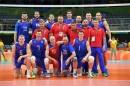 معرفی کامل حریفان والیبال ایران در المپیک ریو؛ روسیه