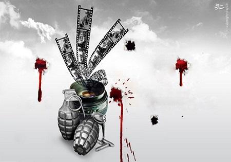 سالروز بازگشت آزادگان و دستهای خالی سینما!
