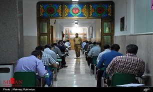اطلاعیه پذیرش دانشجو در دانشگاههای فرهنگیان و شهید رجایی