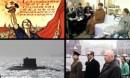 آسمان ابری در 2قرن روابط ایران و روس؛ درهای نیمه باز کرملین در مقابل تهران