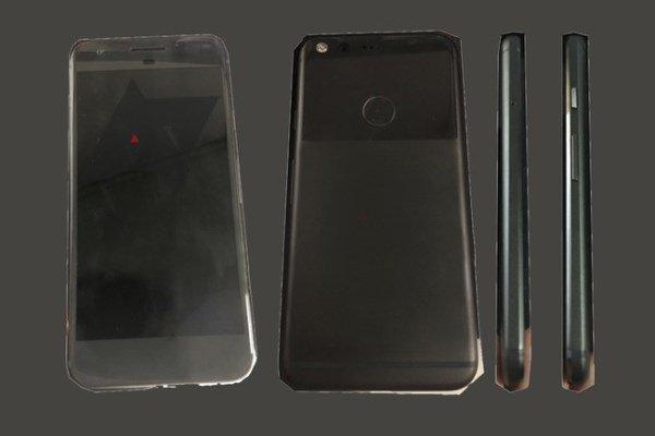 گوشی های هوشمند تمام فلزی در راه است +عکس