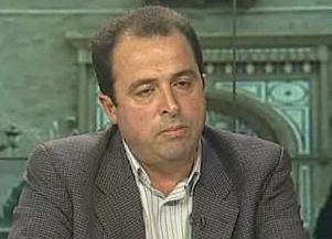 از وعده حل بحران سوریه تا راه حل تشکیل دولت لبنان/ محتوای معادله خانه عنکبوت 2 چیست؟