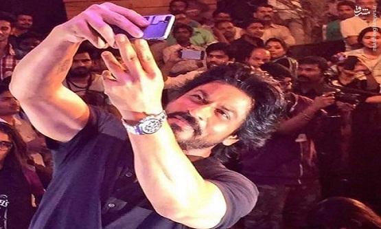 موفقترین بازیگر هندوستان کیست؟ +عکس