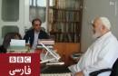 بیبیسی، منتظری و منافقین؛ پروندهای در حمایت از داعشیهای سال 67 +عکس
