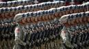 تامین کمکهای انسانی و افزایش فعالیت مستشاری چین در سوریه