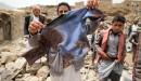 فروش سلاح به عربستان را متوقف کنید تا کشتار در یمن پایان یابد