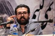 ابراهیم ابراهیمیان: اصغر فرهادی فیلمساز خوبی نیست!