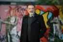 عبدالرضا اکبری:هیچ کدام از هنرمندانی که مهاجرت کردهاند نمی توانند در خارج از کشور موفق باشند