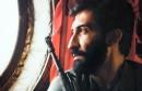 دلم را برای جایزهگرفتن صابون نزده بودم / فیلمی ساختهام که خیلی مناسب سینماست / فیلم را برای خوشامد سردار و سرهنگ نساختم