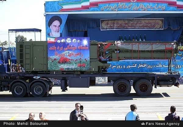 ۴ تدبیر رهبر انقلاب درباره روابط ایران و روسیه/ شمال و جنوب متحد میشوند؟