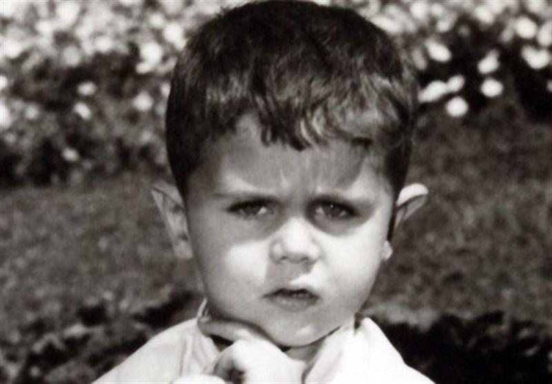 اردوغان، پوتین و اوباما در دوران کودکی و جوانی+تصاویر