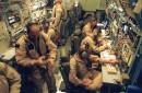 نگاهی به جنگ هیبریدی آمریکا علیه ایران