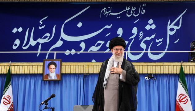 مسجد هسته مقاومت فرهنگی و پایگاه فعالیت اجتماعی است