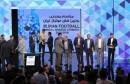 طارمی جوایز را درو کرد/ فردوسیپور و یک استقلالی در جمع برترینها