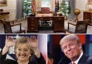ترامپ یا کلینتون؛ آل سعود کدام را ترجیح میدهد؟