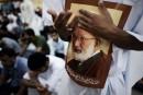 ماجرای اتهام فساد مالی به شیخ «عیسی قاسم» چیست/ دستور برخورد شدیدتر با شیعیان از مراکش