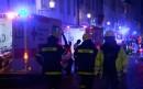 آلمان؛ میزبان چهار حمله خونین در یک هفته + تصاویر و آمار