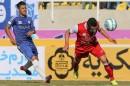 عملکرد همه مدافعان عنوان قهرمانی لیگ برتر در بازی افتتاحیه +جدول