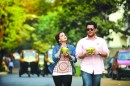 خشنودی اعضای کمیسیون فرهنگی مجلس از فیلم سلام بمبئی