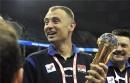 ایران توانایی کسب مدال المپیک و شکست هر حریفی را دارد