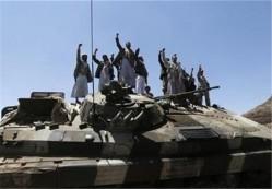 مروری بر تاکتیکهای موفق یمنیها در جنگ با آلسعود/ طرح عربستان برای حل بحران یمن چیست/ چه استانهایی تحت تصرف کامل انصارالله است +عکس و فیلم و نقشه