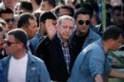 آیا کودتای شکستخورده باعث نزدیکی ترکیه به روسیه و ایران میشود؟