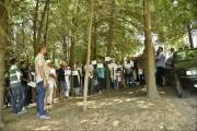 پارک جنگلی محمودآباد-فریدونکنار فروخته شد +سند