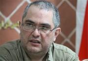 فیشهای نجومی؛ یکی از جنبههای حمله مدیریت اشرافی به انقلاب اسلامی