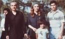 مارگارت تاچر پناهندگی محمدرضا پهلوی را نپذیرفت