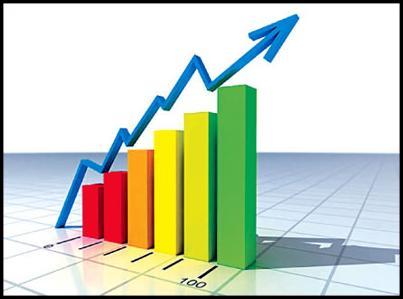 ادعای رشد اقتصادی 6 درصدی پس از یک سال سانسور آمار