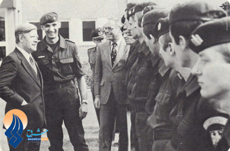 فرمانده کشتار حجاج ایرانی در عربستان چه کسی بود+عکس