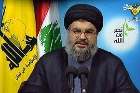سید حسن نصرالله، رهبری که حتی صهیونیست ها هم به راستگویی اش اذعان دارند