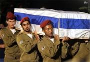 بازیگردانان تجاوز رژیم صهیونیستی به لبنان در سال ۲۰۰۶