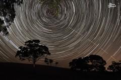 عکس/ برگزیدگان مسابقه عکاسی نجوم