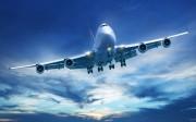 10 شرط پرواز هواپیماهای ساخت آمریکا به ایران +سند
