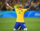 اولین قهرمانی برزیل در فوتبال المپیک/ سلسائو پس از دو سال از آلمان انتقام گرفت +فیلم