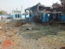 خروج مستشاران آمریکا از باتلاق جنگ یمن
