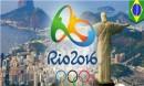 سه تیم برتر المپیک مشخص شدند +جدول ردهبندی نهایی
