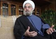 انتخابات 96 و تردیدهای روحانی