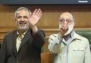 پیروزی پی درپی چمران در شورای شهر تهران؛ غلبه تخصص گرایی بر سیاستبازی